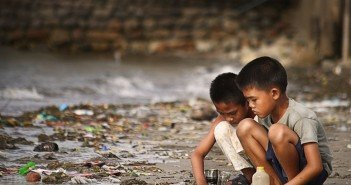 solutions to poverty