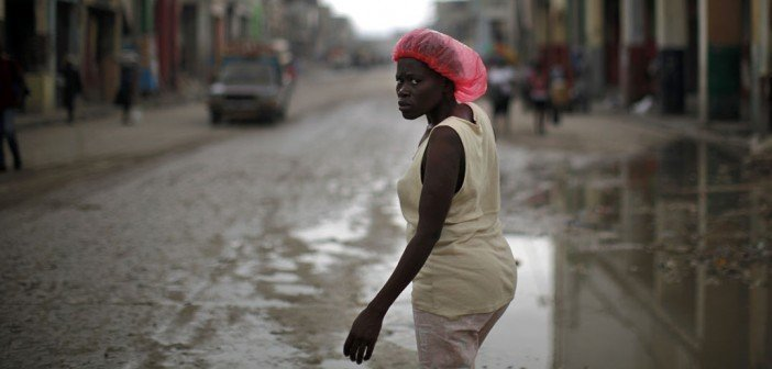rape_victims_in_haiti