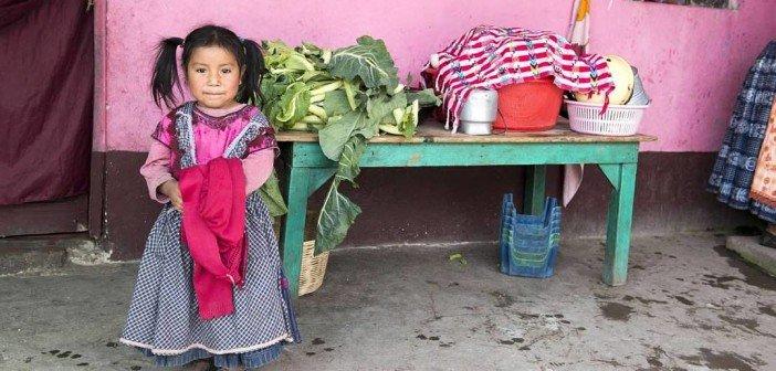 malnutrition in guatemala