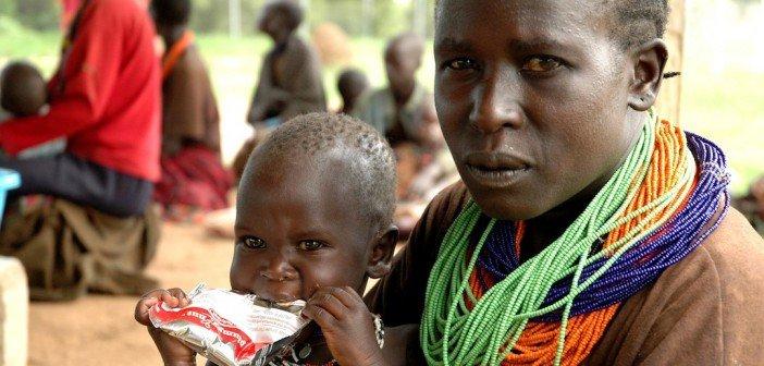 malnutrition in uganda