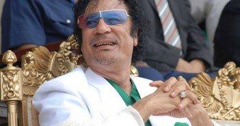 libyan rule