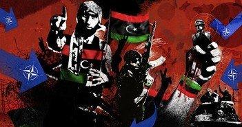 libyan-intervention
