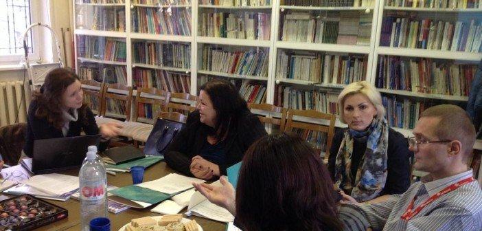 education in moldova