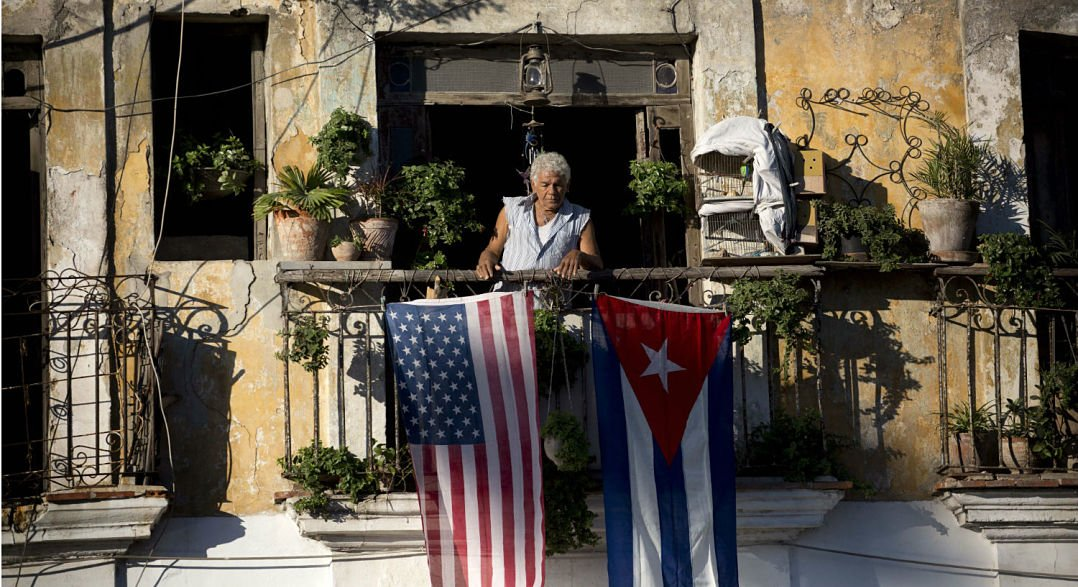 how loosening embargo curbs poverty in cuba borgen. Black Bedroom Furniture Sets. Home Design Ideas