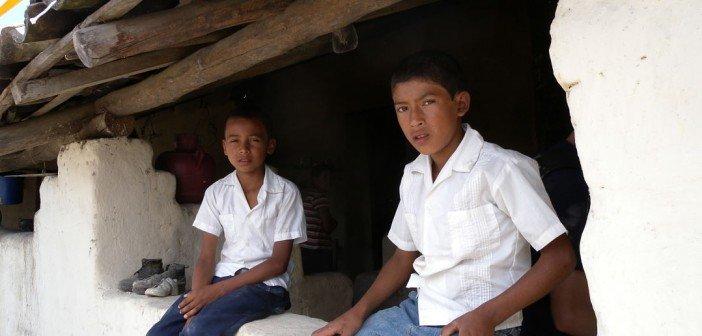 violence_in_honduras