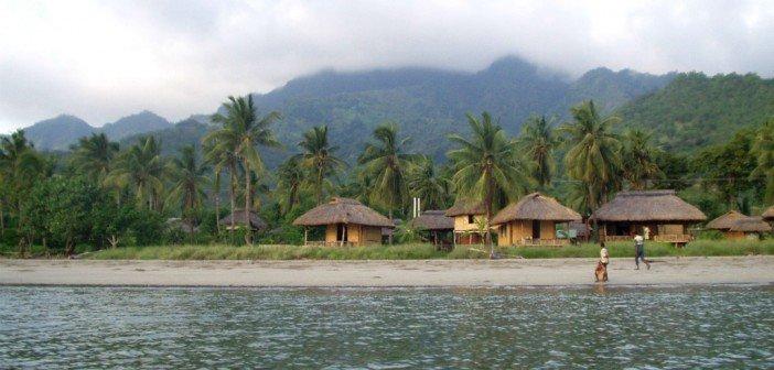 Malnutrition_Timor_Leste