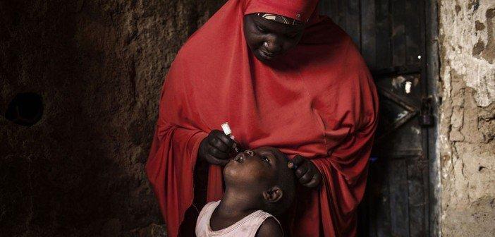 polio_in_nigeria