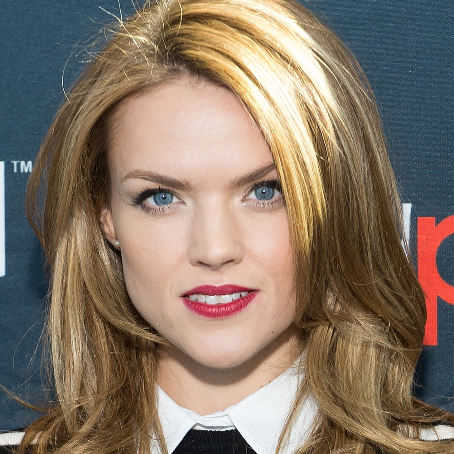 picture Erin Richards