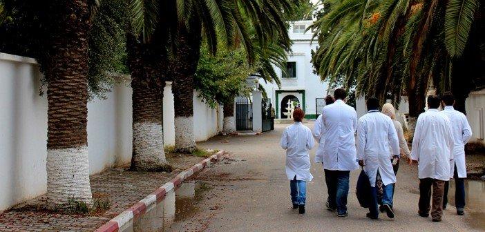 Tunisia's_Healthcare_System