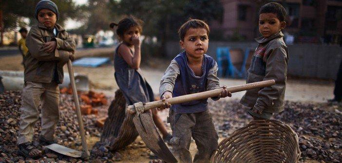 Child_Slaves_in_India