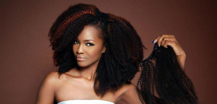 african_women