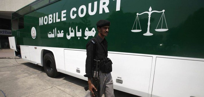 mobile_courts