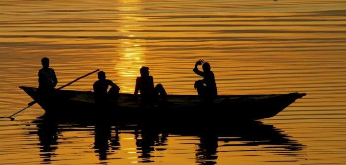 Water_Bangladesh