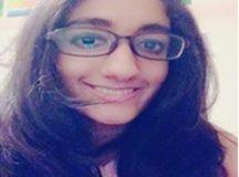 Shivani Ekkanath