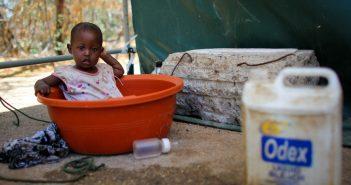 Anti-Poverty-Measures
