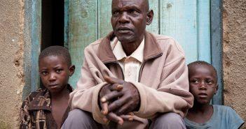 Kigali, Rwanda is a Rising International Hotspot
