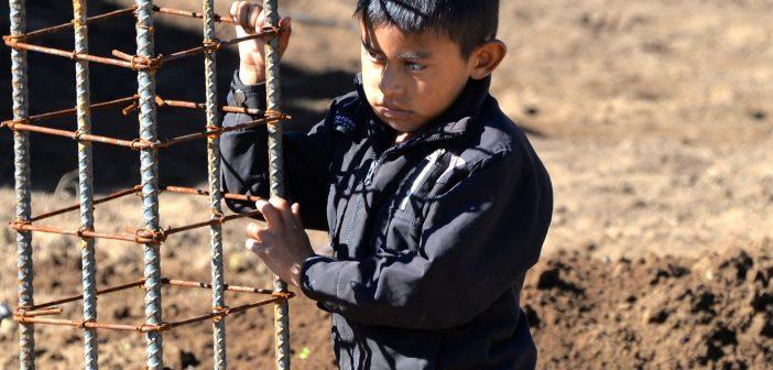 Guatemalan-Refugees