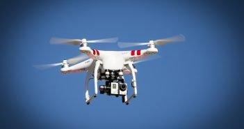 Humanitarian Aid_Drones