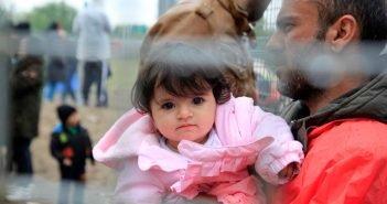 Refugees_Germany