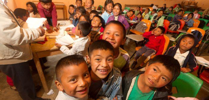 Children_Philosophy_Mexico