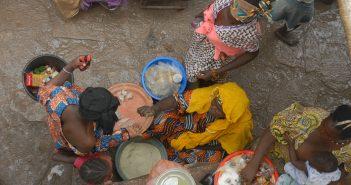 Benefits of Breastfeeding May Help Sustainable Development Goals