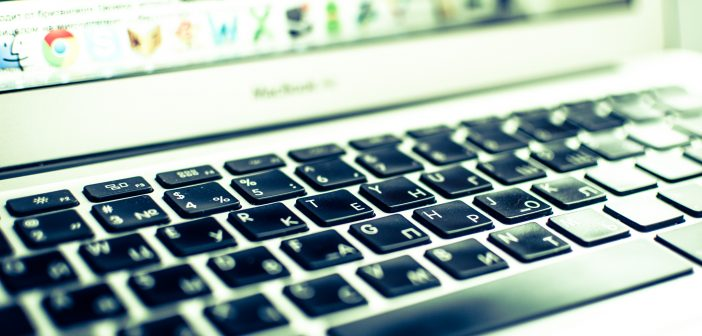 The Global NGO Online Technology Report: Understanding the Modern NGO