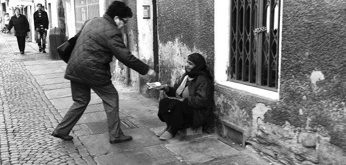 Understanding Effective Altruism: Applying Strategy to Charity