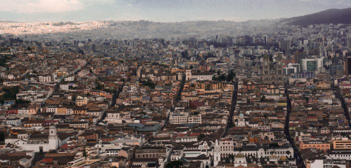 How Urban Development