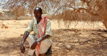 Economic_Somaliland