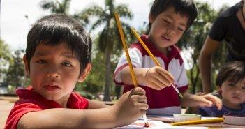 Profiling Fundación Paraguaya: Innovations in Poverty Alleviation