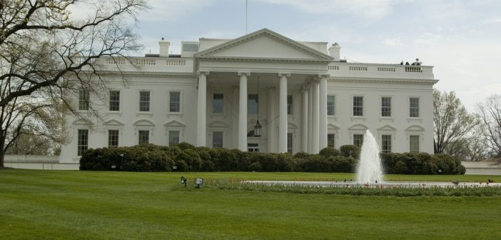 CGD Transitional Memos Point White House To Foreign Aid Issues