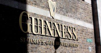 Brewers Advance the UN Sustainable Development Goals