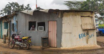 Riziki Source Transforms Employment in Kenya