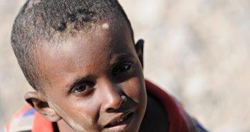 Education in Djibouti
