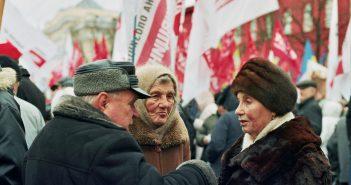 Ukraine_Corruption