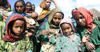 Investment in Ethiopia