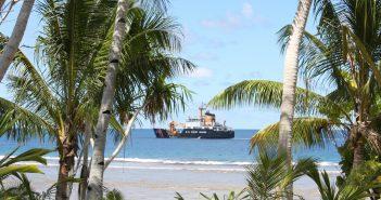 Poverty in Tokelau, Eradicated?
