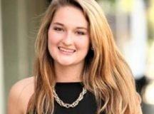 Katelynn Kenworthy