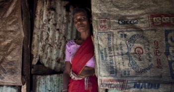 Why Improving Sanitation is a Tool for Fighting Gender Inequality