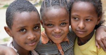 Program Increases Higher Education Among Ethiopian Girls