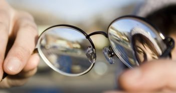 Warby Parker x VisionSpring: Helping the World See
