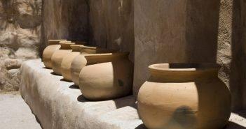 What Is a Zeer Pot?