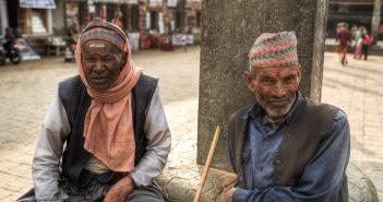 Chaupadi Practice and Gender Inequity in Nepal