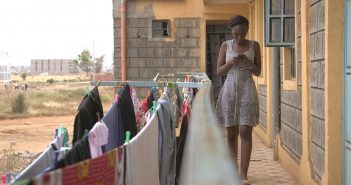 Female Empowerment in Developing Countries