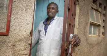 The President's Malaria Initiative Reduces Malaria-Related Deaths