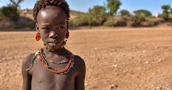 Omolabake Adenle: Bringing the Digital Innovations to Africa