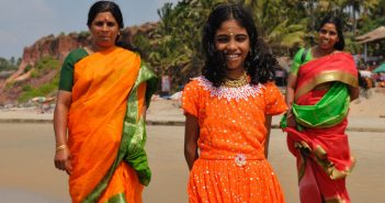 The Economic Benefits of Ending Child Marriage