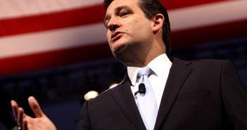 Qualifications for Congress: Who Can Become a U.S. Representative or Senator?