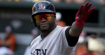David Ortiz Children's Fund Impact on the Dominican Republic