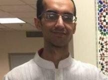 Mohammed Khalid